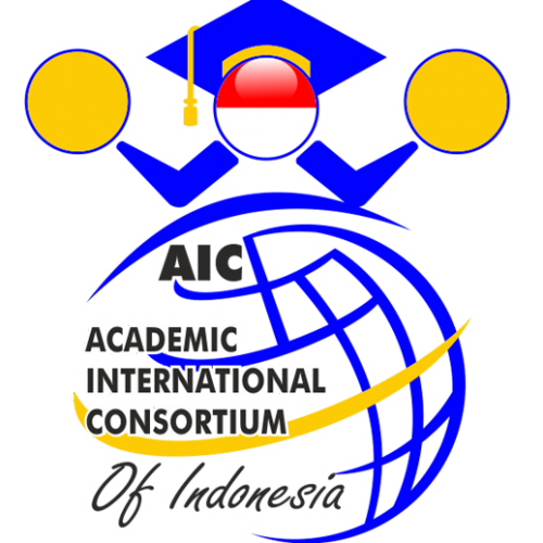 DATA MEMBER INDIVIDUAL AIC INDONESIA